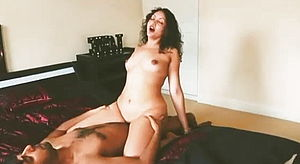 Indian Damsel Mate Sex, Desi Dame Chut fuckfest boyfriend,Girlsex