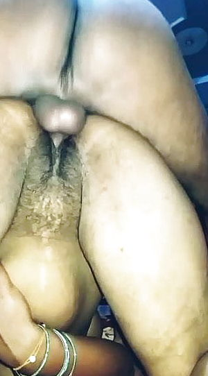 Rajasthani Bhabhi sex, marwadi aunty sex,desi wifey furry bang out