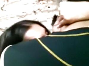 Bangladeshi College College girls Giving A Smooch Vids - 7