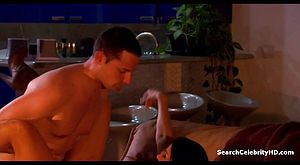 India Summer - Dangerous Attractions - four