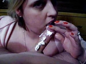 Indian Bhabhi Inhaling Fuck stick With Ice Juices