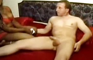 Village hottie having fuck a thon with milky fella