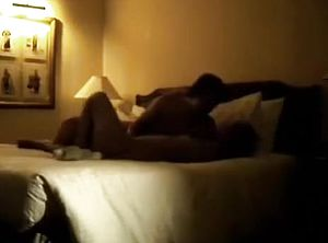 Desi High Class Call Bombshell Ravaged in Hotel