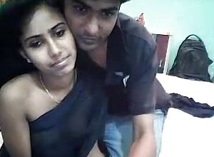 Nice_cpl_sex personal flick on 061315 21:41 from Chaturbate