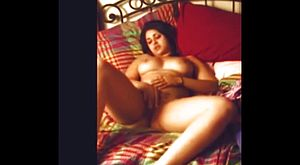 Plump Indian Fledgling Climax