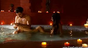 Exciting Tantra technologies From indian Couple