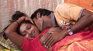Red hot Indian inexperienced Sonia has romp with her wild bf