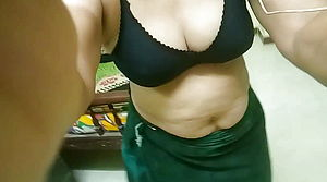 Tamil Mami Whatsapp Movie Chat- With Audio-Part-4