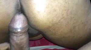 Indian Dame Pulverize Switch roles - Desi-indian-clips