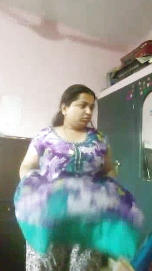 Indian obese woman Ritika web cam showcase