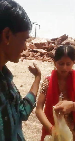 Rajasthani Bhabhi outdoor sex, marwadi aunty outdoor hump