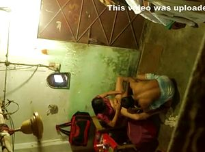 Fantastic unexperienced vid with indian, voyeur, cuni vignettes