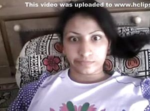 Mischievous Fledgling vid with Indian, Solo vignettes