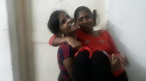 Tamil red hot school hostel women joy (tamil audio) part 1