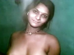 Gujarati girl nude and then pounded